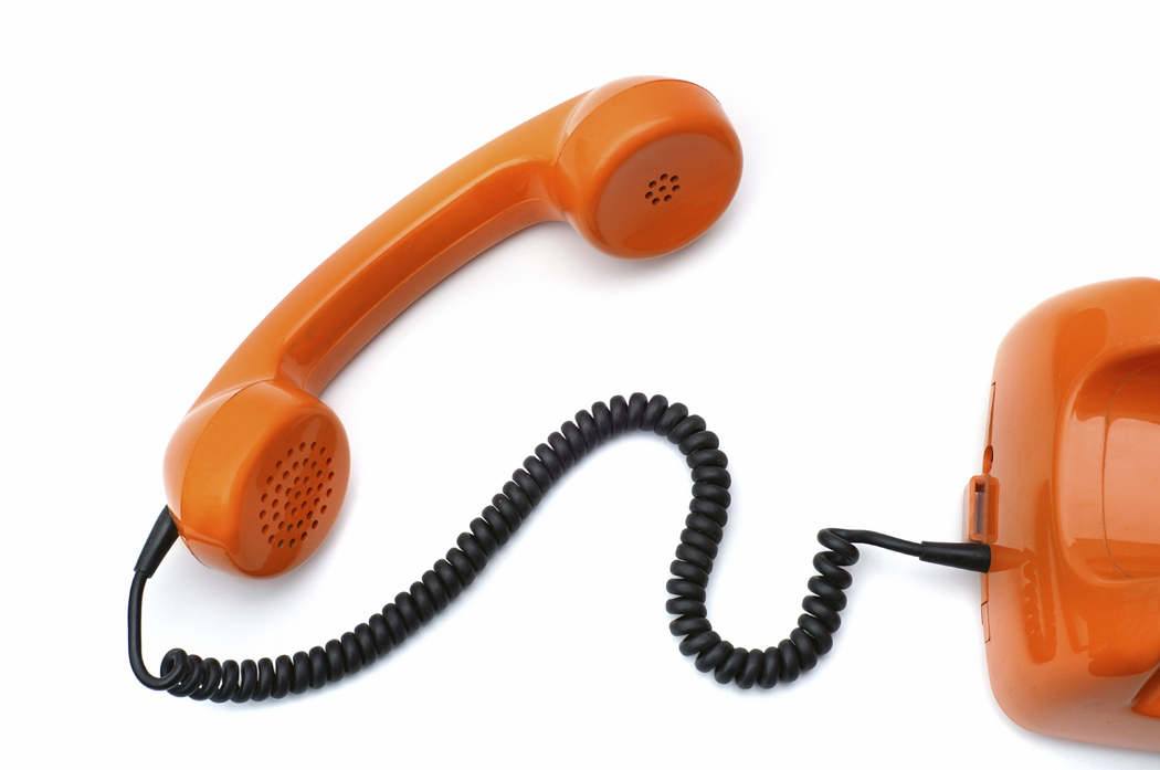 the phone call Consider the history of the telephone call in 1876, alexander graham bell  secured a patent that would go on to define the device for the.